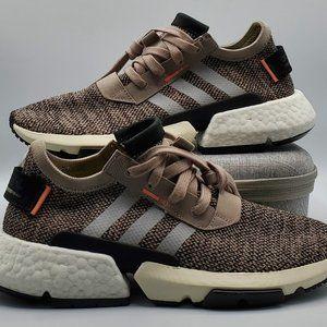 Adidas Women's Size 7.5 Originals POD-S3.1 NEW